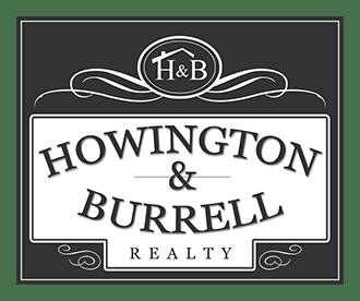 Howington & Burrell Realty
